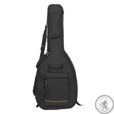 ROCKBAG RB20514 ( 3/4 Гітара )
