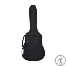 Acropolis АГМ-18 чехол для акустической гитары.