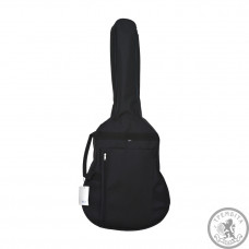 Acropolis АГМ-18  чохол для акустичної гітари.