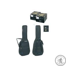Чохол для ак. гітари Series 100   220200