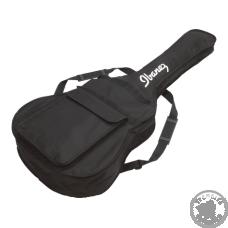 IBANEZ IAB101 Чохол для акустичної гітари