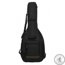 Чехол для акустической гитары ROCKBAG RB20519