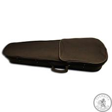 Кейс для Скрипки MAXTONE VN CASE1/2