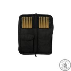 Чохол для барабанних паличок Classic stick bag 230100