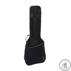 Гітарний чохол Gewa Basic 5 211.120