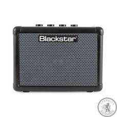 Міні-комбопідсилювач Blackstar FLY 3 Bass