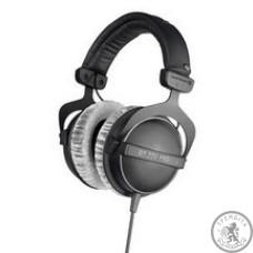 Навушники студійні Beyerdynamic DT 770 PRO/250 Om