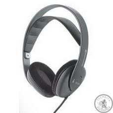 Навушники Beyerdynamic DT 231 PRO/32 ohms
