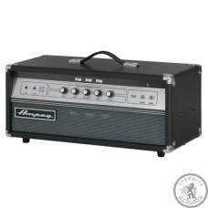 Ламповий підсилювач Для бас-гітар AMPEG V4B