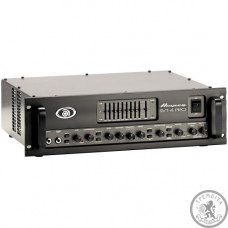 Підсилювач для бас-гітари AMPEG SVT-4PRO