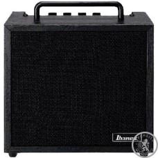 Гітарний комбопідсилювач Для бас-гітар IBANEZ IBZ10BV2