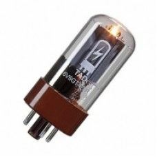 Лампа підсилювача Marshall 6V6GT