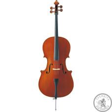 Віолончель, 4/4, тип Stradivarius Yamaha