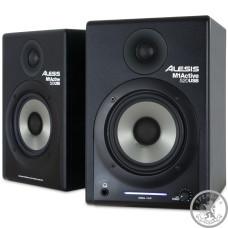 студійні монітори ALESIS M1 ACTIVE 520 USB