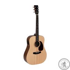 Гитара акустическая Sigma DME
