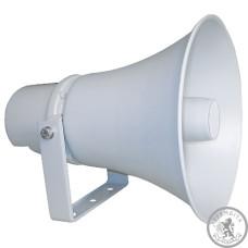 гучномовець HL AUDIO H50