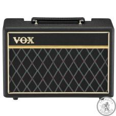 Комбопідсилювач для бас-гітари VOX PATHFINDER 10 BASS