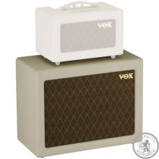 Кабінет для електрогітари Vox V112HTV