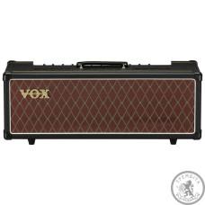 Підсилювач VOX AC30CH