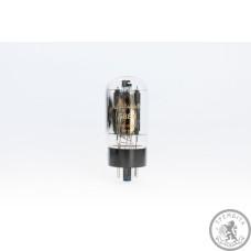 Лампа підсилювача MARSHALL 5881 6L6WGC