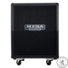 Гітарний кабінет MESA BOOGIE RECTIFIER CABINET 2x12 VERTICAL