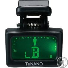 Тюнер IBANEZ TUNANO