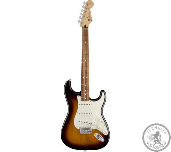 Гітара акустична SQUIER by FENDER SA-150 DREADNOUGHT NAT