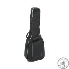 Чохол для бас-гітари Economy 12