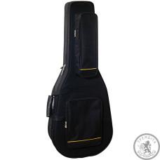 Кейс для класичної гітари, SOFT-LIGHT PREMIUM LINE