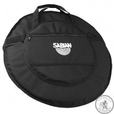 Чохол для тарілок Standard Cymbal Bag