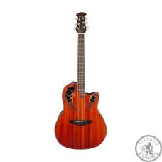 Гітара електроакустична OVATION CELEBRITY ELITE PLUS