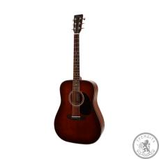 Гітара акустична Sigma DM-1ST-BR