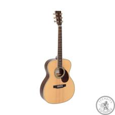 Гітара акустична Sigma OMM-4