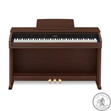 Фортепіано цифрове Casio Celviano AP-460 BNC