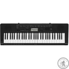 Клавішник цифровий CASIO CTK-3500