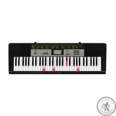 Клавішник цифровий CASIO LK 135