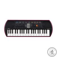 Синтезатор Casio SA-78 44 міні-клавіші,