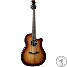 Гітара електроакустична OVATION CELEBRITY STANDART PLUS Super