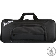 Сумка для педалборда FENDER PEDAL BOARD BAG BLACK
