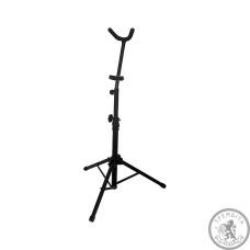 Стійка для саксофона BSX