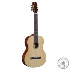 Alvarez RC26 гітара класична з чохлом Deluxe