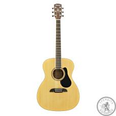 Гітара акустична  Alvarez RF26чохлом Deluxe