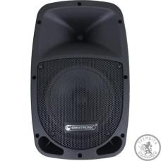 Omnitronic VFM-215AP акустична система