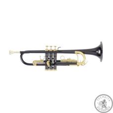 Bb- труба TR-101К