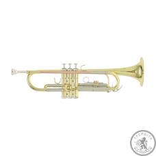 Bb- труба TR-403