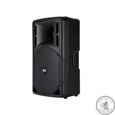 RCF ART315AMK3 активна акустична система 400 Вт