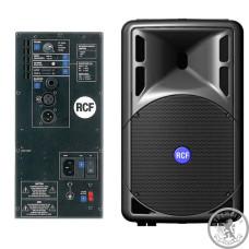 RCF ART312AMK3 активна акустична система 350 Вт