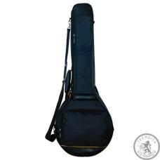 Чохол для банджо Deluxe Line