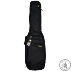 Чохол серії Student Plus для бас-гітари, чорний