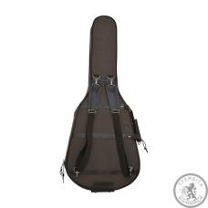 Чохол для акустичної гітари КС-1А